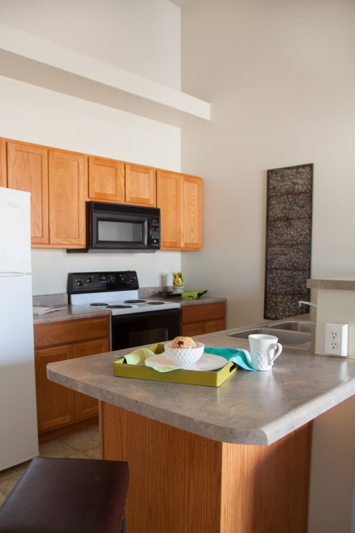 Apartments In Columbia MO With Utilities Included