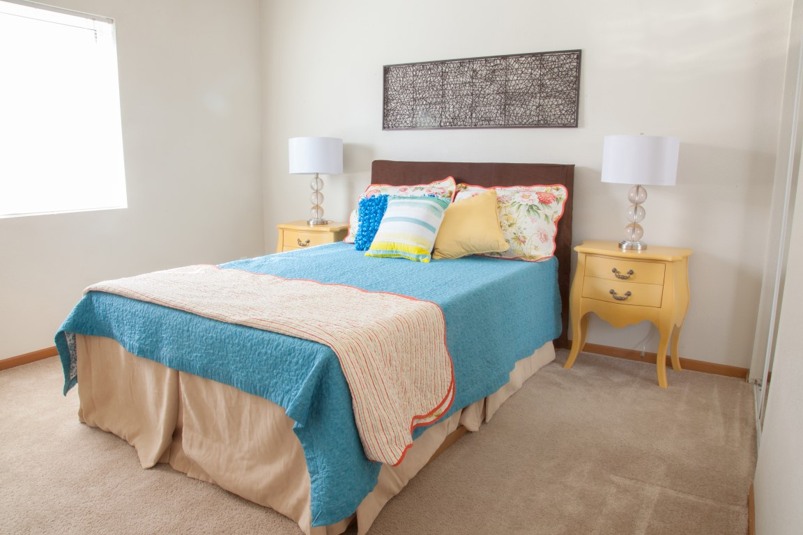 bedroom apartments in columbia mo with utilities included apartments