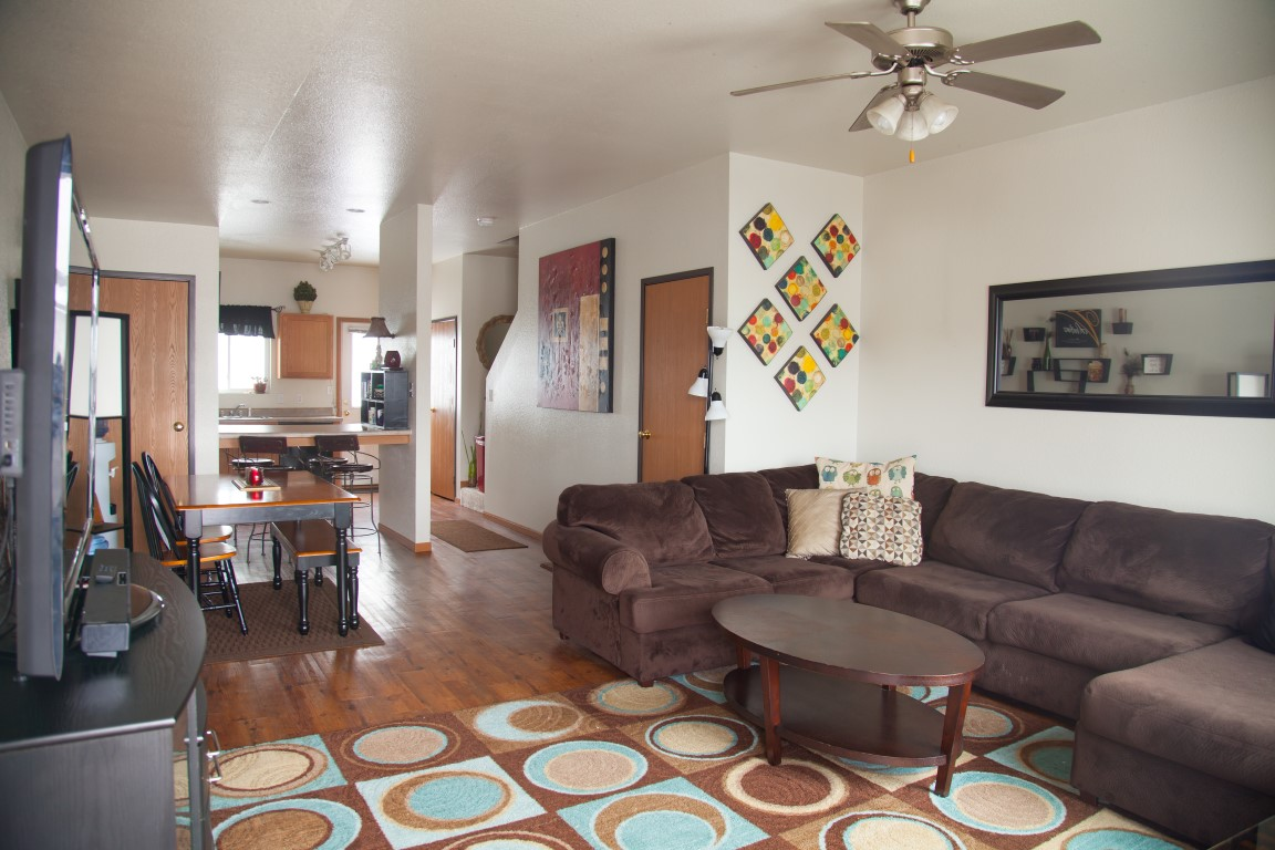 2 bedroom townhomes columbia mo