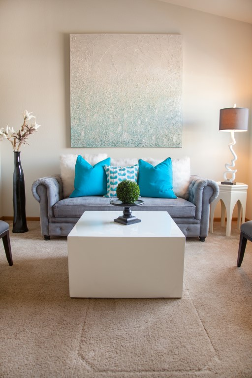 1 Bedroom Apartments In Greenville Nc: Apartments In Columbia MO With Utilities Included