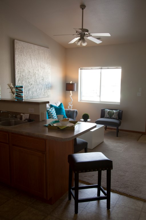 Providence Court Living   Apartments In Columbia MO With Utilities Included