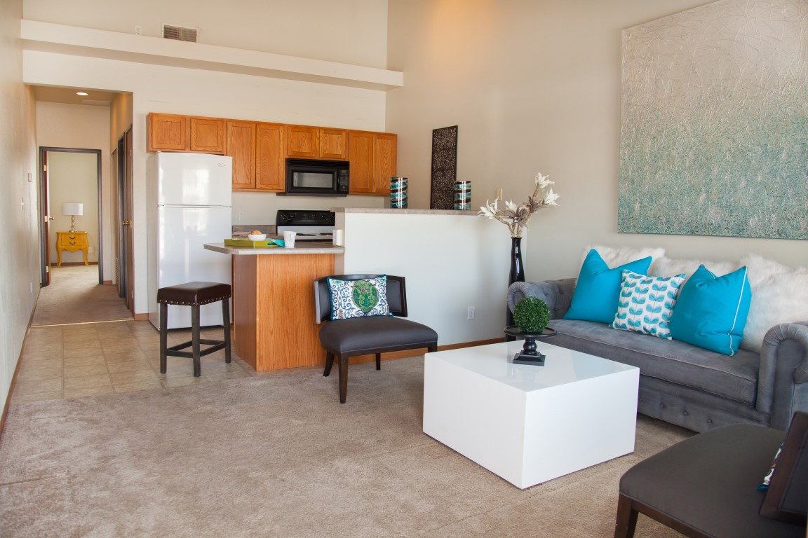 Merveilleux Providence Court Living   Apartments In Columbia MO With Utilities Included