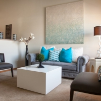 Providence Court Living - Apartments in Columbia MO with utilities included
