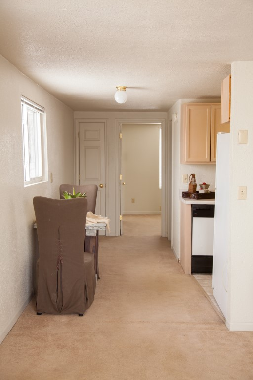 Duplexes For Rent In Columbia Mo Dbc Rentals Dbc Rentals