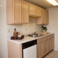 Duplexes for rent in columbia mo dbc rentals dbc rentals - Two bedroom apartments columbia mo ...