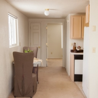 Duplexes for Rent in Columbia MO