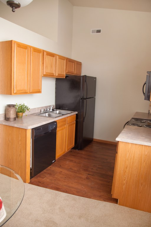 Apartments for rent in columbia mo dbc rentals dbc rentals - Columbia mo apartments for rent one bedroom ...