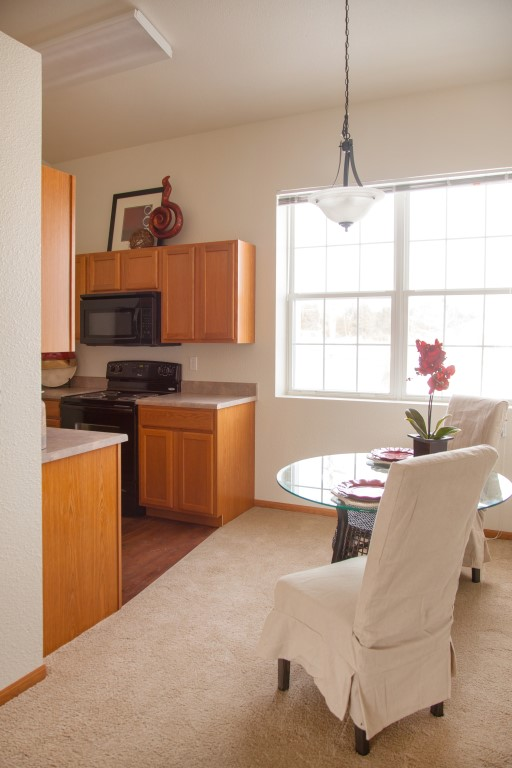 Apartments for rent in columbia mo dbc rentals dbc rentals - 1 bedroom apartments columbia mo ...