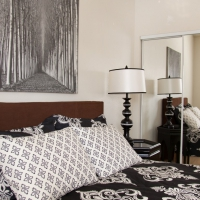Apartments for Rent in Columbia MO