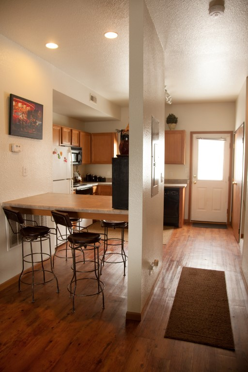 Townhomes columbia mo dbc rentals dbc rentals - Columbia mo apartments for rent one bedroom ...