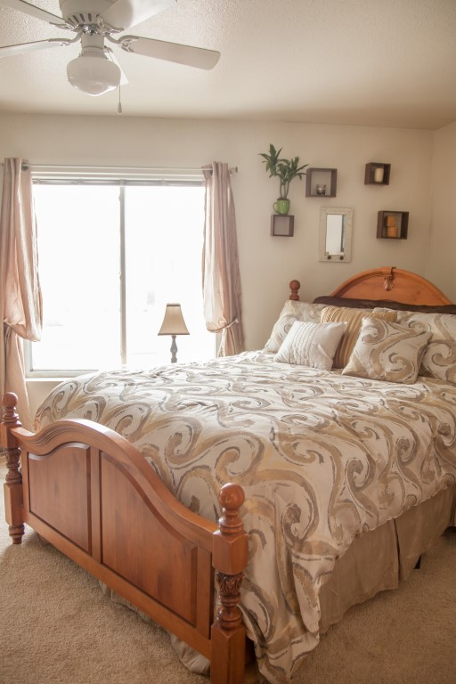 Townhomes columbia mo dbc rentals dbc rentals - Two bedroom apartments columbia mo ...